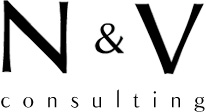 N&V Consulting
